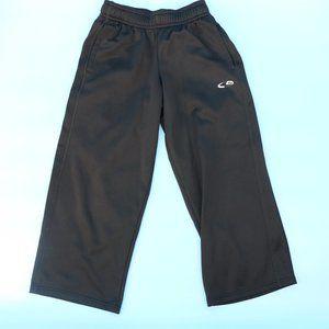 C9 by Champion Boy's Small Black Track Pants